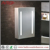Led Bathroom Mirrors And Cabinets For Project