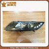 headlamp apply to optima 2011 car accessries light new products car parts