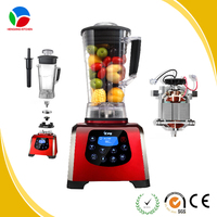 Blender Mixer and Meat Grinder/Blender Mixer Machine/Blender Mixer