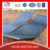 Quality products Rooftop Pressure Solar Water Heater best selling products in philippines
