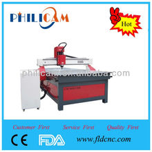 Chinese Hot Selling Fast Speed cnc router1325 woodworking machine