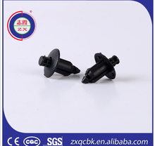 Car Insulation Retainers Clips Fasteners automotive clips fasteners