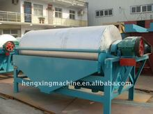 Gold Ore Flotation Machine Magnetic Separation