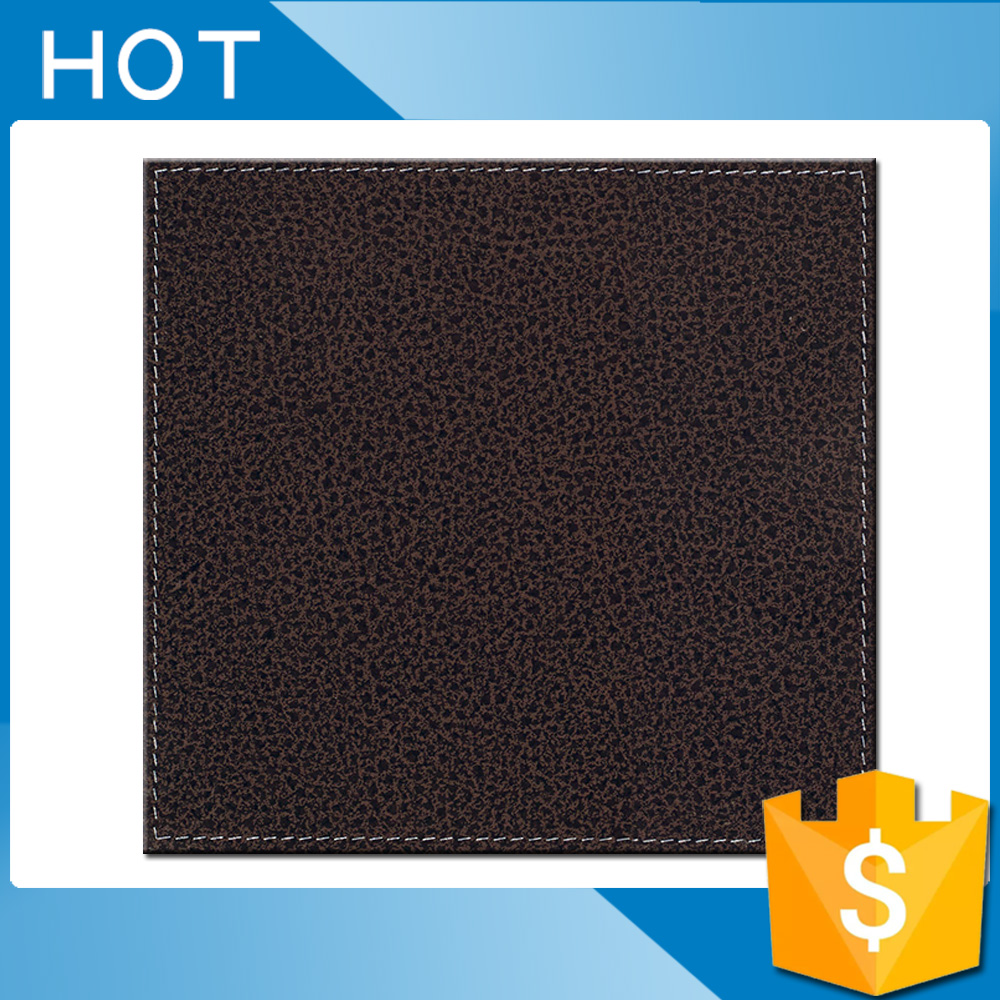 32F775 Best supplier matte finish vitrified floor and wall tile