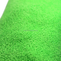 microfiber car wash cloth
