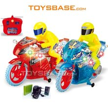 R/C Motorcycle (RPC98825)
