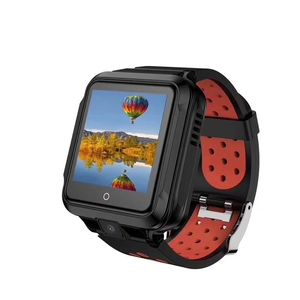 4g lte BT wifi waterproof kids gps hand watch mobile phone cheap price that insert sim card can make phone call