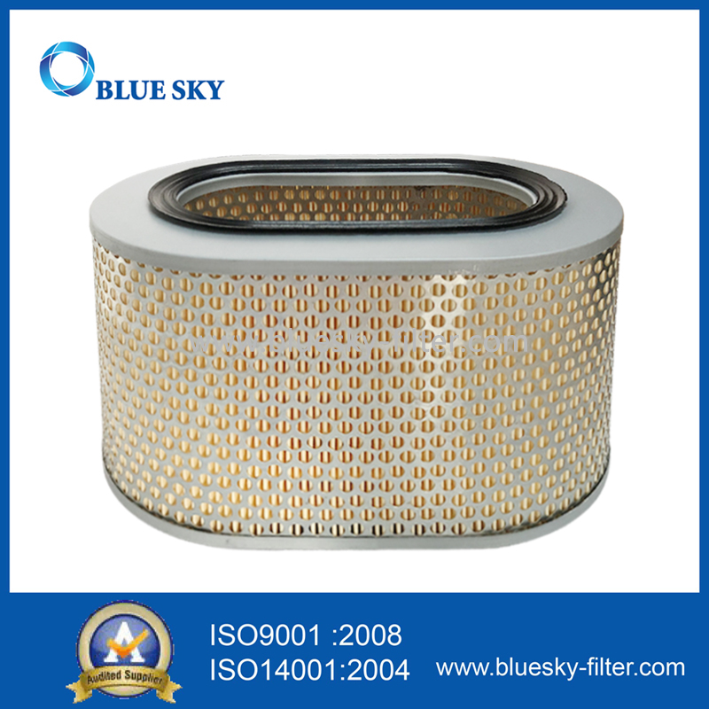 Automobile Air Filters Replace Part MD620563 for Mitsubishi Motors
