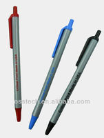 Cleanroom Pen, Lint Free Pen, Critical Environment Pen