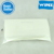 soft disposable patient hygiene dry wipes
