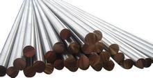 Manufacturer Preferential supply AISI201,304/L,316/L stainless steel bar(Angle Flat Round Wire)