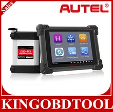 Newest version update online car diagnostic tool Autel maxisys pro ms908p tool 100% original on hot sales on promotion