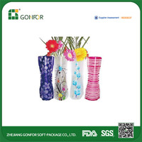 Wholesale Chinese Manufacturer Flower Vase