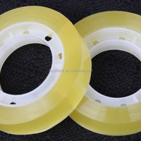 Hot Selling Bopp Office Adhesive Tape