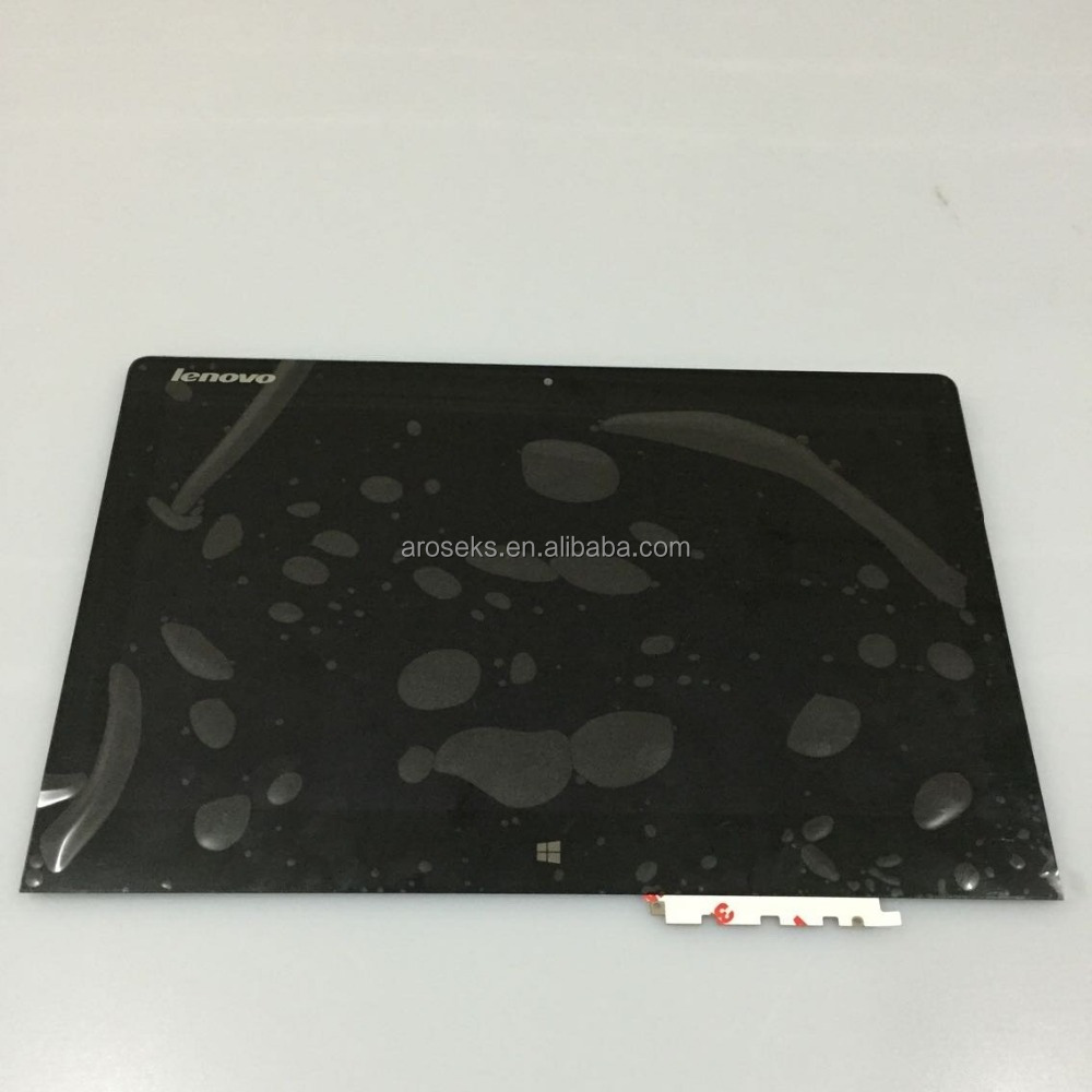 high quality for Lenovo Yoga 3 11 assembly N116HSE-EBC