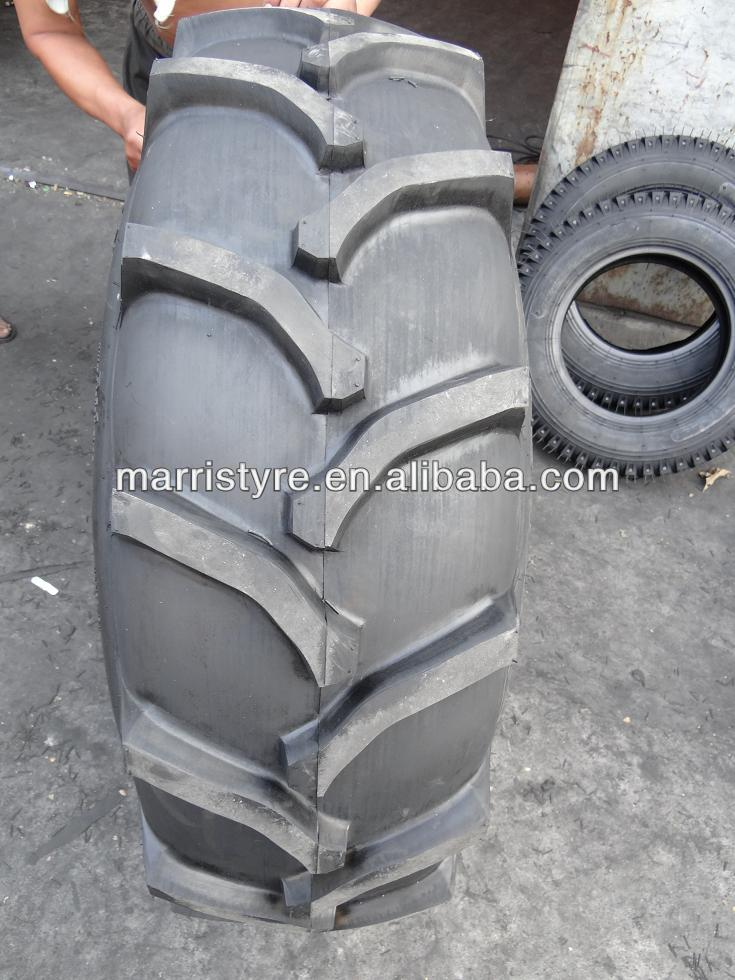 new produce industrial tractor tires 14.9-24