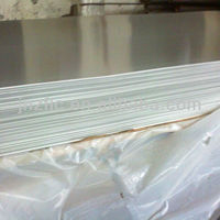 Popular Minerals Amp Metallurgy Aluminum Board