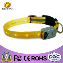 led collars for dogs dog sex pet accessories