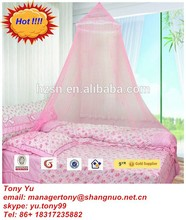 2015 bedroom decorating princess canopy designer bed mosquito nets for adult canopy beds