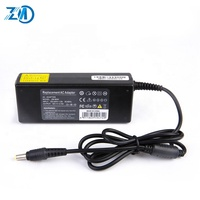 Ac notebook adapter 90W 19V 4.74A 5.5*1.7 dc power adapter for ACER
