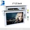 /product-detail/19-5-inch-bus-tv-monitor-bus-lcd-monitor-headrest-monitor-with-wifi-60689092357.html