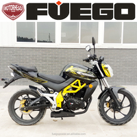 F4 FZ Motorcycle Sport 200cc 250cc Road Racing Bike Motorbike