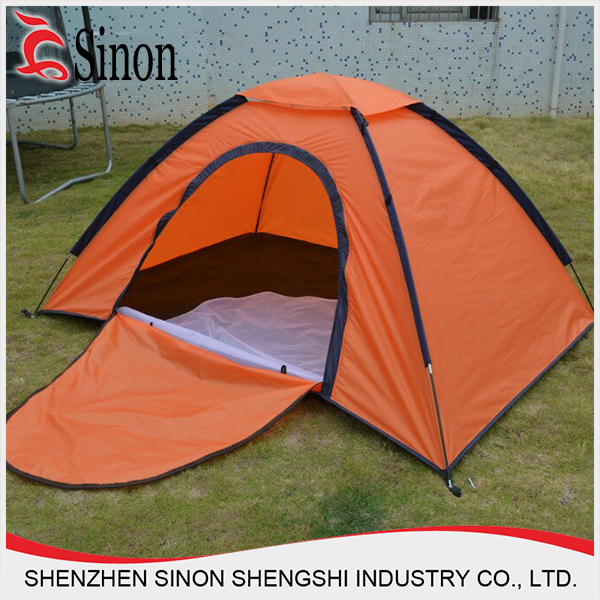 best quality luxury outdoo camping solar tent heating