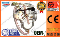 High Quality Chinese Wholesale Motorcycle Carburetor GN125 for Suzuki