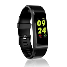 2018 Wholesale Wireless Smartwatch Heart Rate Fitness Tracker For Android <strong>Watches</strong> Waterproof Bracelet <strong>Watch</strong>