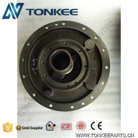 080 4644302240 distributing flange CHANGLIN loader transmission flange CHANGLIN wheel loader parts