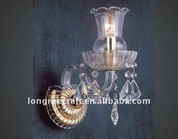 Home Decoration Accessories Wall Light