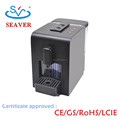 NINGBO/SV818/automatic coffee machine /LAVAZZA POINT/Capsule coffee machine