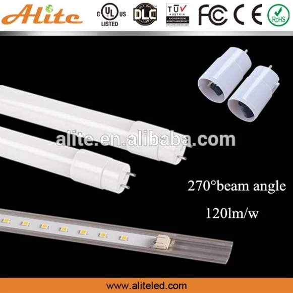 Alite T8 Led Tube Alite T8 Led Tube Suppliers and Manufacturers at Alibaba.com  sc 1 st  Alibaba & Alite T8 Led Tube Alite T8 Led Tube Suppliers and Manufacturers ... azcodes.com