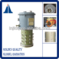 On load tap changer transformer component