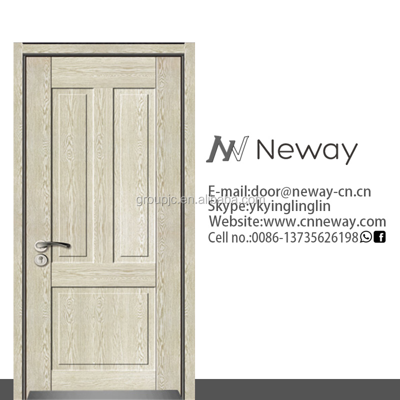 valve with prices house main gate designs building and construction company entry garage aluminium toilet door