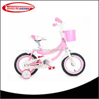 Price cheap steel frame bicycle/balance wheels kids bikes/baby bike for 3 years old children