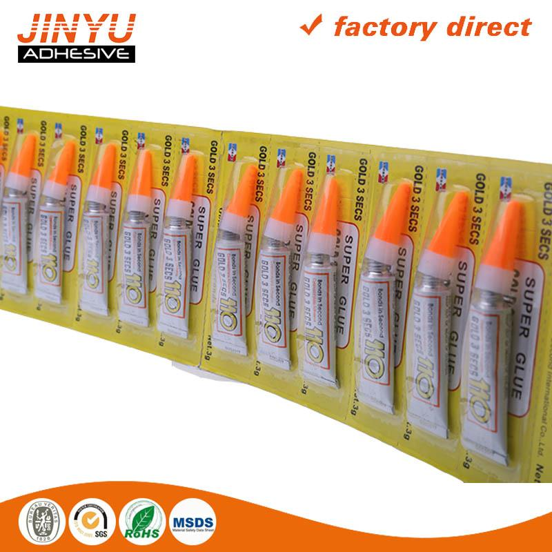 Professional Adhesive Factory highly adhesive quartz stone glue