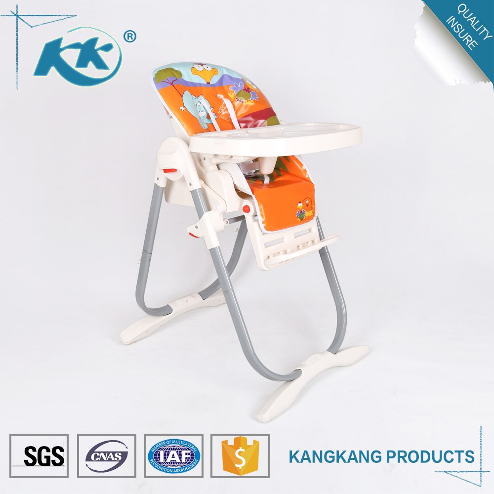 Latest cheap wholesale folding height adjustable plastic 3 in 1 child sitting eating feeding baby high kids table and chair set
