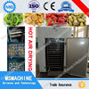 Multi-function vegetable electric food dehydrator