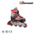 Hot sale high quality ningbo manufacturer custom BW-122 inline skates