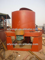 China gold equipment