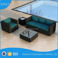 hd designs outdoor furniture RB687