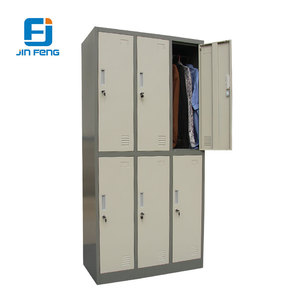 Knockdown Office Cabinet Furniture, Knockdown Office Cabinet Furniture  Suppliers And Manufacturers At Alibaba.com