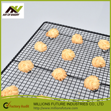 Multifunctional bake cooling rack with good quality