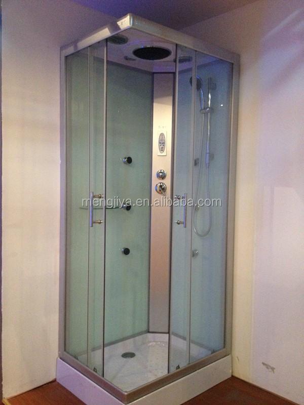Ikea doccia idromassaggio decora la tua vita - Cabine doccia prezzi ikea ...
