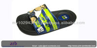 2034LF Kids Slipper
