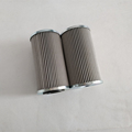PLA series low pressure line filter element LAX 660 FC1