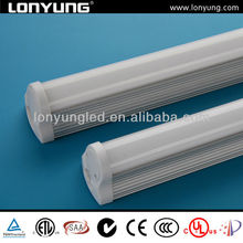 LED T8 tube 2700~6500 warm/cool/pure white japan led t8 red tube