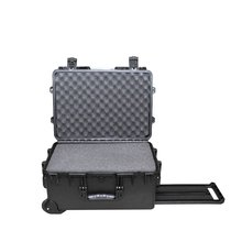 'Tricases' M2720-Protective Waterproof Instrument and Equipment cases