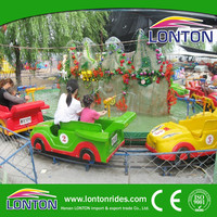 2015 Summer popular water park rides Waterway Tank Sports & Entertainment equipment for sale